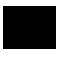 ModerateContent_Logo